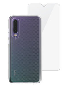 Matrix SE for Huawei P30 - Skech Mobile Products