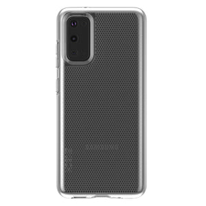 Matrix Case for Galaxy S20 - Skech Mobile Products