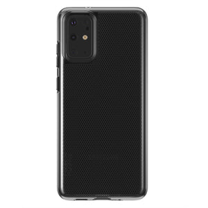 Matrix Case for Galaxy S20 Plus - Skech Mobile Products