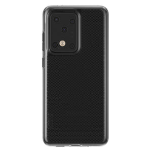 Matrix Case for Galaxy S20 Ultra - Skech Mobile Products