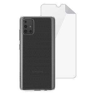 Matrix SE for Galaxy A71