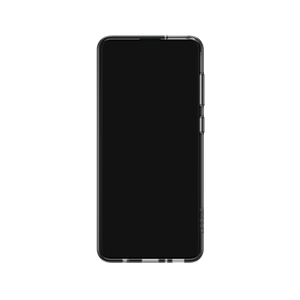 Matrix SE Case for Galaxy A21s - Skech Mobile Products
