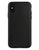 Matrix Colors for iPhone X/Xs - Skech Mobile Products