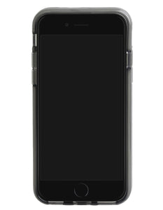 Matrix for iPhone 7/8 Plus - Skech Mobile Products
