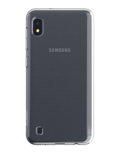 Matrix SE Case for Galaxy A10 - Skech Mobile Products