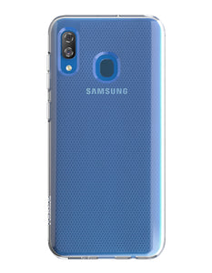 Matrix SE for Galaxy A30