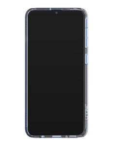 Matrix SE Case for Galaxy A40 - Skech Mobile Products