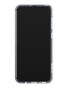 Matrix SE for Galaxy A70 - Skech Mobile Products