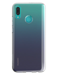 Matrix SE for Huawei P Smart