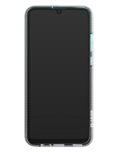 Matrix SE for Huawei P Smart - Skech Mobile Products