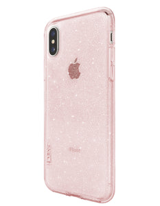 Matrix Sparkle Case for iPhone X / Xs - Skech Mobile Products