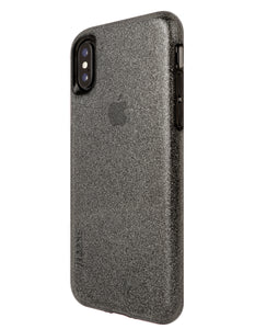 Matrix Sparkle for iPhone X / Xs - Skech Mobile Products