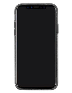 Matrix Sparkle for iPhone X / Xs