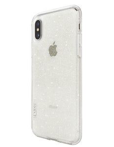 Matrix Sparkle Case for iPhone Xs Max - Skech Mobile Products