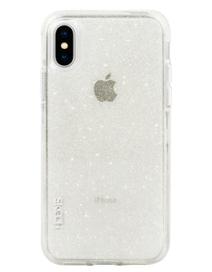 Matrix Sparkle for iPhone Xs Max - Skech Mobile Products