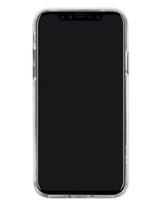 Matrix for iPhone X/Xs