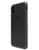 Matrix for iPhone X/Xs - Skech Mobile Products