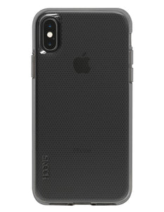 Matrix for iPhone Xs Max