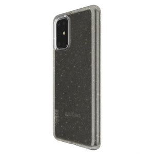 Matrix Sparkle Case for Galaxy S20 Plus - Skech Mobile Products