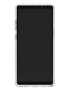 Crystal for Galaxy Note 9