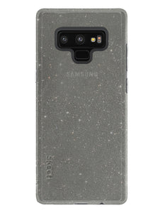 Matrix Sparkle for Galaxy Note 9