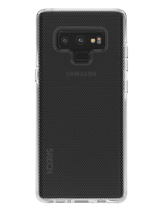 Matrix for Galaxy Note 9 - Skech Mobile Products