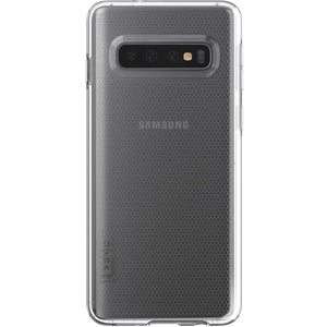 Matrix for Galaxy S10 Plus - Skech Mobile Products