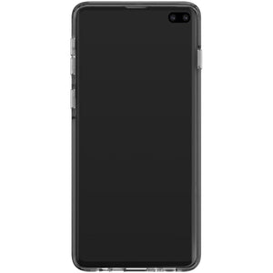 Matrix Case for Galaxy S10 Plus - Skech Mobile Products