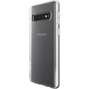 Crystal for Galaxy S10 - Skech Mobile Products