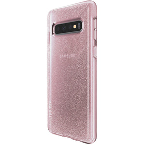 Matrix Sparkle for Galaxy S10