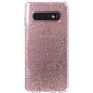 Matrix Sparkle for Galaxy S10 - Skech Mobile Products