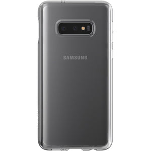 Crystal for Galaxy S10e - Skech Mobile Products