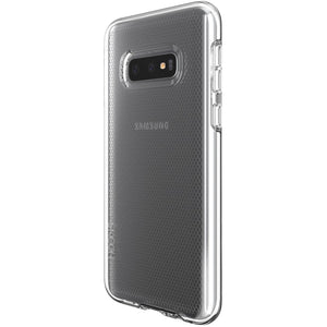 Matrix Case for Galaxy S10e - Skech Mobile Products