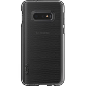 Matrix for Galaxy S10e - Skech Mobile Products