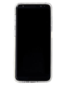 Matrix for Galaxy S9 Plus - Skech Mobile Products