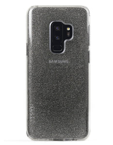Matrix Sparkle for Galaxy S9 Plus - Skech Mobile Products