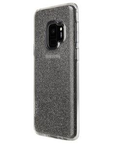 Matrix Sparkle Case for Galaxy S9 - Skech Mobile Products