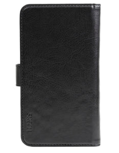 Universal Wallet  for Mobile Phones 4.1-5.8 inch - Skech Mobile Products
