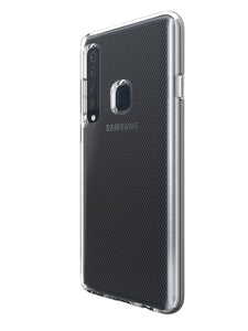 Matrix SE for Galaxy A9 - Skech Mobile Products