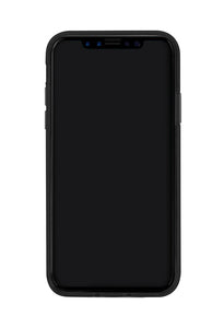 Duo for iPhone 11 - Skech Mobile Products
