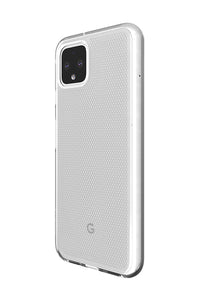 Matrix SE case for Google Pixel 4