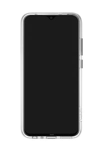Matrix SE case for Xiaomi Redmi Note8