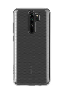 Matrix SE case for Xiaomi Redmi Note 8 Pro - Skech Mobile Products