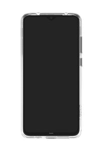 Matrix SE case for Xiaomi Redmi Note 8 Pro