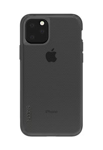 Matrix Case for iPhone 11 Pro Max - Skech Mobile Products
