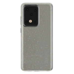 Matrix Sparkle Case for Galaxy S20 Ultra - Skech Mobile Products