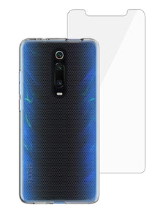 Matrix SE for Xiaomi Mi9T Pro