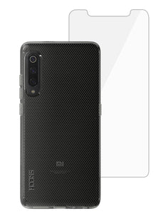 Matrix SE for Xiaomi Mi9