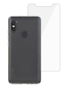 Matrix SE Case for Xiaomi Note 6 Pro - Skech Mobile Products