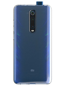 Matrix SE Case for Xiaomi Mi9T Pro - Skech Mobile Products